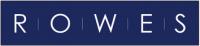 ROWES Ltd Logo